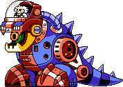 File:MM9-WilyMachine9Phase2-Sprite.png
