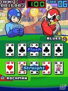 Poker2m