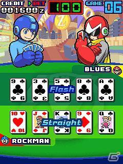 File:Poker2m.jpg