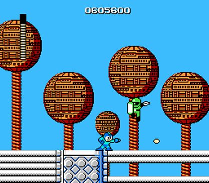 File:Mega Man 1 - Bomb Man--article image.jpg