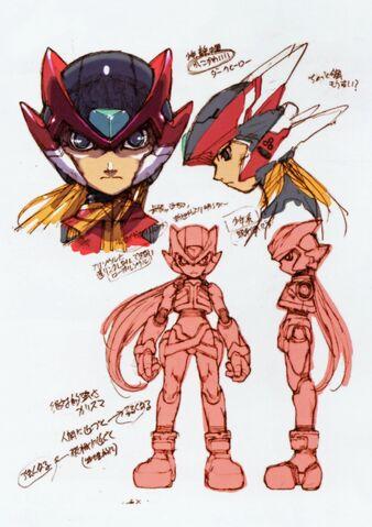 File:Megaman zero021e.jpg