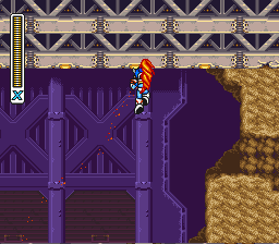 File:Mega Man X2 Armor - Special Surprise.png