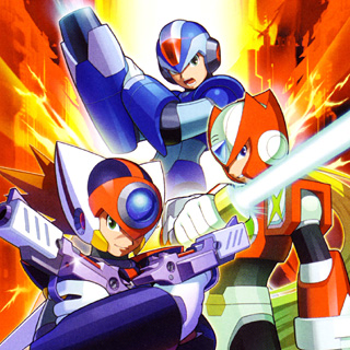 File:Wikia-Visualization-Main,megaman.png