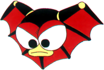 File:MM2BubbleBatArt.jpg