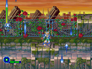 File:X5GigaAttackFalcon.png