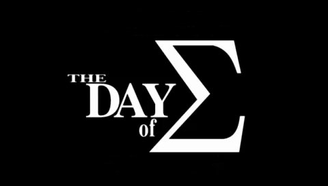 File:The Day of Sigma Title.jpg