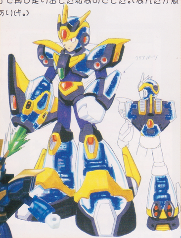 File:Ultimate armor concept art.png