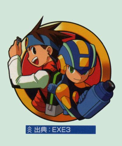 File:Capcom554.jpg