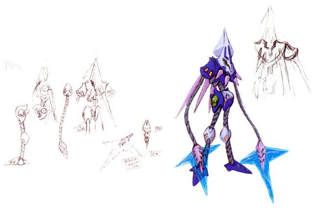 File:Kraken ConceptArt.jpg