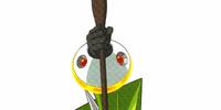 Verde R