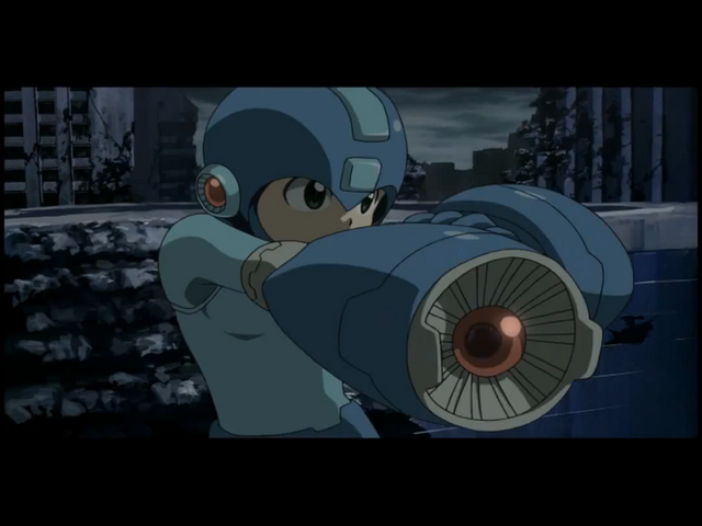 File:New mega man.PNG