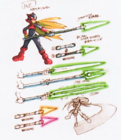 File:Megaman zero018b.jpg