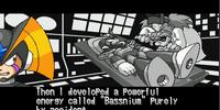 Bassnium