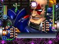 MMX5-SpikeBall-SG-SS.png