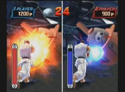 File:TvsC Ryu mini game.jpg