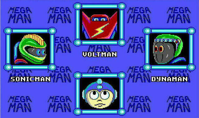 File:Megaman PC Robot Masters.jpg