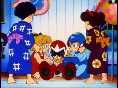 File:Normal OVA3 047.jpg