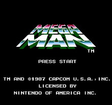 MM1-TitleScreen
