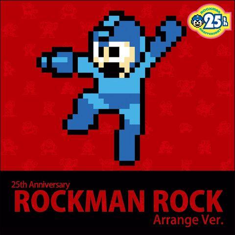 File:25th rock arrange.jpg