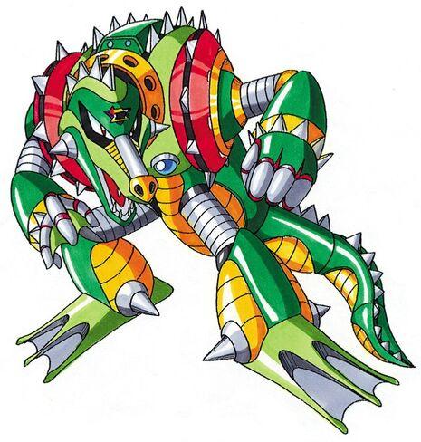 File:X2 wheel alligator2.jpg