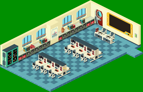 File:MMBN3StaffLounge.png