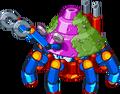 Mm8ClawCrabsprite.png