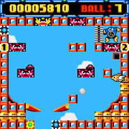 RMPinball-big-2