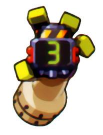 File:Megamanbattlenetwork handy.jpg