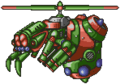 Mmx3spycoptersprite.png