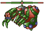 File:Mmx3spycoptersprite.png