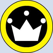 KingMan