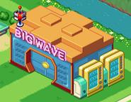 SF1BigWave