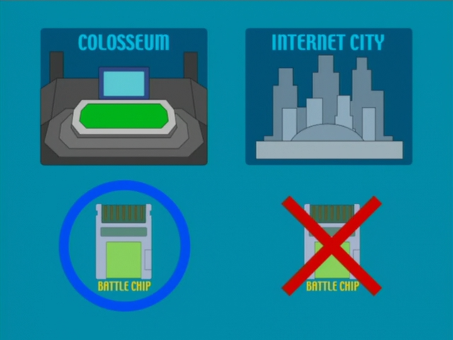 File:NetCityRules.png