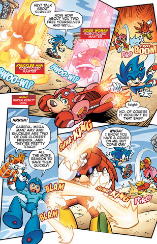 File:SonicUniverse53-5.jpg