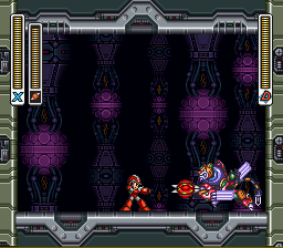 File:MMX3-SpinningBlade-B-SS.png