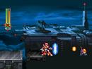 MMX6-Z-GuardShell2-SS