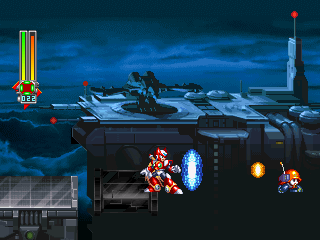 File:MMX6-Z-GuardShell2-SS.png