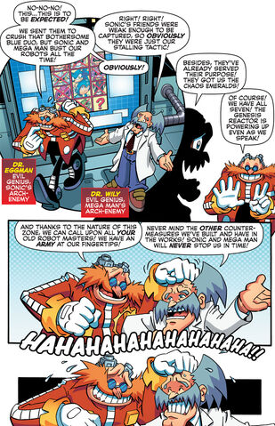 File:SonicUniverse53-2.jpg