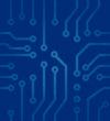 File:Circuit-darkblueSearchboxbg3.jpg