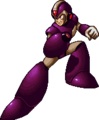 MMX3-GravityWell-Sprite.png