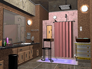 File:TBShowerRoom1.png