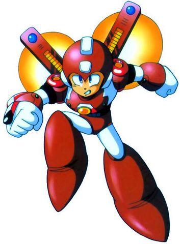 File:MegamanS7.jpg