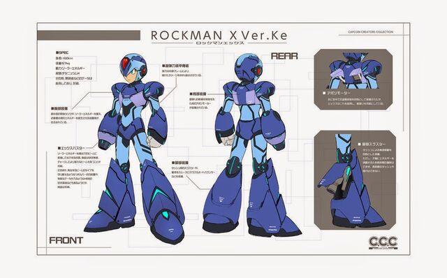 File:Rockman X VerKe.jpg