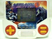 Tiger-MegaMan3