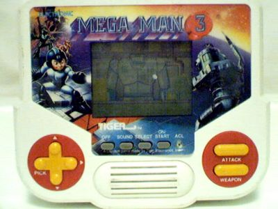 File:Tiger-MegaMan3.jpg