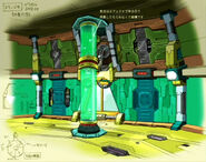 074 - Laboratory
