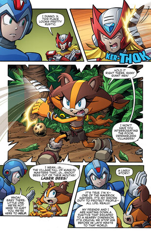 File:SonicBoom008-4.jpg