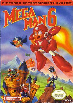 File:250px-Megaman6box front.jpg