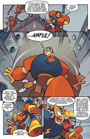 File:Mega Man 12 4.jpg