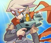 GunSolEX chip artwork copy